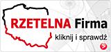 usługi logistyczne vascobohemia.pl